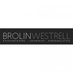 Brolin Westrell