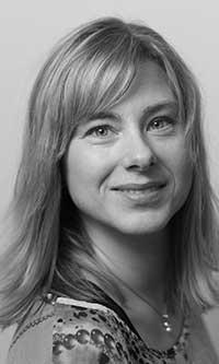 Marika Lundahl